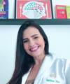 Barbara Nieri De Souza Campos - BoaConsulta