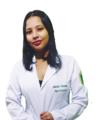 Adeilda Honorato Cosme - BoaConsulta