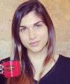 Ludmila Minardi Merlin