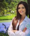 Giovanna Gomes Machado