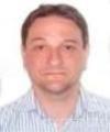 Vagner Luiz Ferreira - BoaConsulta