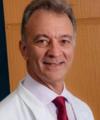 Eduardo Melo De Castro Moreira - BoaConsulta