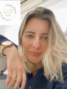 Fernanda Moreira Lourenço