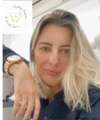 Fernanda Moreira Lourenço: Dentista (Clínico Geral), Dentista (Dentística), Dentista (Ortodontia), Dentista (Pronto Socorro), Endodontista, Implantodontista, Odontopediatra e Prótese Dentária