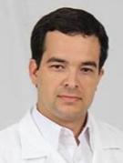 Dr. Lawrence Martins Caixeta