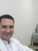 Augusto Cezar De Carvalho Souza