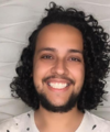 Marcel Pessey Neto: Psicólogo
