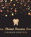 Thainá Ferreira De Lemos - BoaConsulta