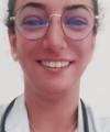 Dra. Karine Cristina Jorge De Mello