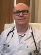 Dr. Fabio Zanerato