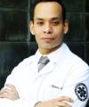 Dr. Renato Hideki Inoue Akiyama
