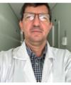 Dr. Helder Tricarico Correa