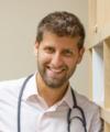 Dr. Marcio Grynszpan