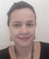 Ana Maria Capitanio - BoaConsulta