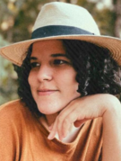 Franciele Aparecida Silva