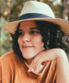 Franciele Aparecida Silva - BoaConsulta