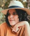 Franciele Aparecida Silva: Psicólogo