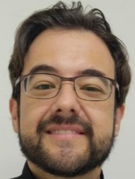Fabio Rodrigues De Azevedo