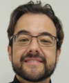 Fabio Rodrigues De Azevedo - BoaConsulta