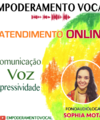 Sophia Mota Constancio - BoaConsulta