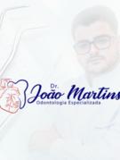João Victor Elias Martins