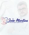 João Victor Elias Martins: Dentista (Clínico Geral), Dentista (Pronto Socorro) e Especialista em pacientes especiais