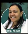 Kercia Alcantara Silva - BoaConsulta