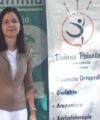 Daiane Peixoto Avanzo