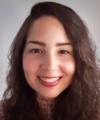 Andressa Tanan De Jesus - BoaConsulta