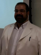 Dr. Marcelo Maximo Niel