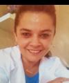 Adriana De Castro Santos: Fisioterapeuta