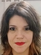 Giovana Da Silva Tavares Enes