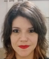 Giovana Da Silva Tavares Enes - BoaConsulta