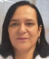 Clarissa Cavalcanti Goncalves