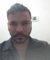 Gerson Sampaio Da Silva - BoaConsulta