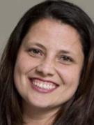 Rebeca Orselli Monteiro