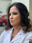 Deborah Fabiana Furuno