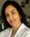 Dra. Deborah Fabiana Furuno