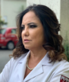 Deborah Fabiana Furuno - BoaConsulta