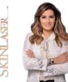 Caroline Motta Aguiar - BoaConsulta