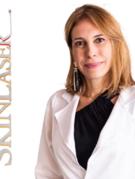 Samia Leticia Ligabue Siepe