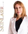 Dra. Samia Leticia Ligabue Siepe
