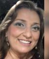 Angelica Da Silva Simoes Braga - BoaConsulta