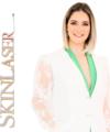 Roberta Simao Lopes - BoaConsulta