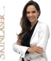 Maria Luiza Mussi Stefan Oliveira