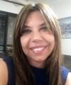 Celia Regina Fernandes