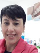 Cinira Aparecida Stringue Pereira