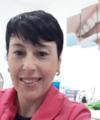 Cinira Aparecida Stringue Pereira - BoaConsulta