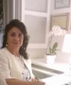 Evelin Dory Mendoza Miranda