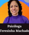 Teresinha Donizete Machado